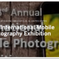 I am delighted to have been asked to Jury this fabulous Mobile Photography Competition, along with Rad Drew and Freddie Kelvin in Indianapolis, US this summer. Categories for entry include, […]