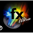 We are delighted to publish Jerry Jobe's latest mobile photography/art video tutorial for our  viewing pleasure. This time Jobe takes a look at the app Photo FX Ultra. Take it […]