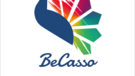 We are delighted to publish Jerry Jobe's latest mobile photography/art tutorial for our viewing pleasure. This time Jobe takes a look at a painting app, BeCasso. Take it away Jerry…(foreword […]