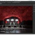 I recently discovered this great video tutorial by Elia Locardi. This video tutorial covers everything you need to know about working with Adobe Lightroom Mobile, all the way from shooting […]