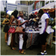 """""""Taking an image, freezing a moment, reveals how rich reality truly is."""" Anonymous Welcome to our Fifth StreetWise Challenge Showcase 'Accessories on the Street'. We are thrilled to share it […]"""