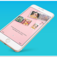 The launch of a new free universal iOS app from Blurb enables you to create a photo book directly from your mobile device. Some of the feature highlights include the […]