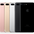A report at Nikkei Asian Review a reliable source, states that Apple are preparing to launch three iPhone models next year. This will coincide with the 10th year anniversary of […]