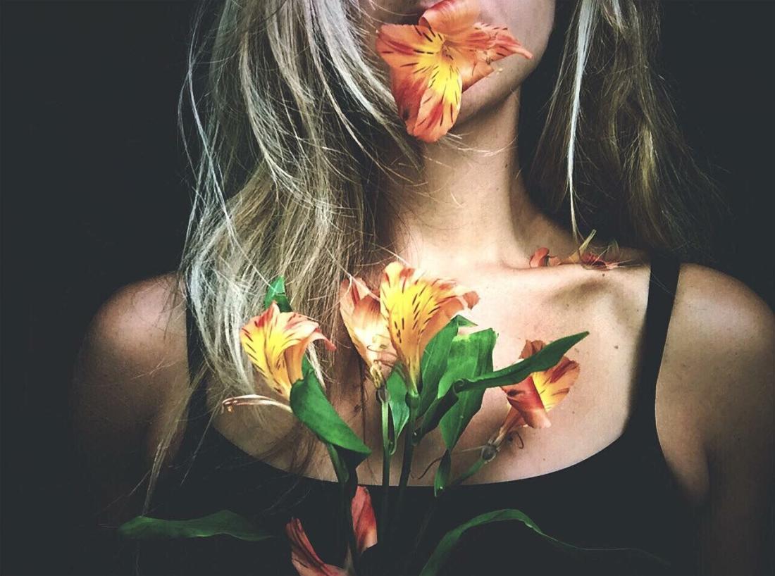 Katie Teixeira