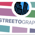 There's a pretty cool smart new app on the street, going by the name of Streetography. Now this app helps you to explore new areas by crowd sourcing locations and […]
