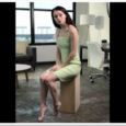 My friends at MacWorld put together this video fashion shoot utilsing the Portrait Mode of the iPhone 7 Plus. The results are quite good, take a look…