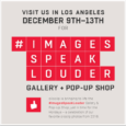 Olloclip have arranged some great mobile photography and videography events for the holiday season. If you live in Southern California, it looks like you should check this out. On 10 […]