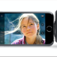 DxO, pioneer in digital imaging technologies, announces a major free update to its award-winning DxO ONE pro-quality miniaturized and connected camera for iPhone that will take Facebook Live broadcasting to […]