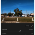 Adobe have today announced updates for Lightroom Mobile as well as to Lightroom CC, and Adobe Camera Raw. Lightroom for iPhones includes a new edit experience, a new info section, a new capture interface […]