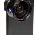 The three accessory lenses with the new family name ExoLens®1 PRO with Optics by ZEISS are now also compatible with the iPhone®2  7 family. The new Edge bracket with six […]