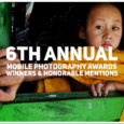 We're delighted to reveal that the Mobile Photography Awards (MPA) 2016 Results have now been announced. As always we (I speak as a member of the Jury) were succumbed by […]