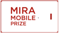 I am so proud to be a member of this esteemed mobile photography and art annual competition alongside, Aldo Pacheco, Andrea Bigiarini, Cadu Lemos, Gina Costa, Jose Miguel, Lee Atwell […]