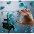 """This morning in Barcelona at the Mobile World Congress, 27th February 2017 – Sony Mobile Communications (""""Sony Mobile"""") today announced its most ground-breaking smartphone to date, Xperia XZ Premium, with […]"""