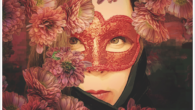 """Welcome to our Fourth Portrait of an Artist Challenge. The theme of our new challenge is """"Floral Portrait"""". I think of this challenge as a welcome to a new cycle, […]"""