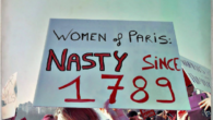 Welcome to our Special Edition – Women's March of 21 January 2017, StreetsAhead Showcase. Gina Costa and Cara Gallardo Weil our highly talented StreetsAhead Editors have chosen three distinct images […]