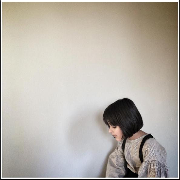 Instagram Mobile Photographers To Follow Now @uzma_mir__