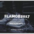 The Latin American Mobgrafia (mobile photography) Festival, FLAMOB, is an unprecedented initiative in the image world which aims to promote visual production on mobile platforms. mObgraphia Cultura Visual produces in […]