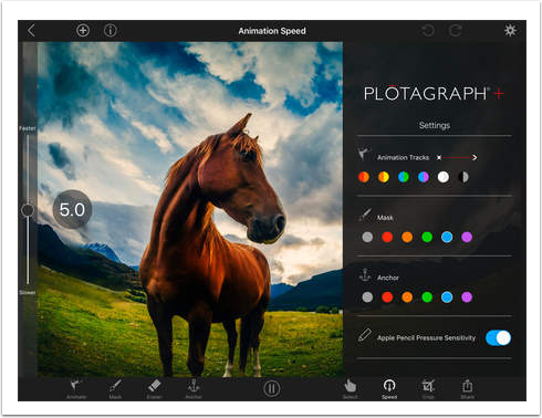 Mobile Photography – Plotography + Brand New iPhone Photography App Giveaway worth $4.99 each
