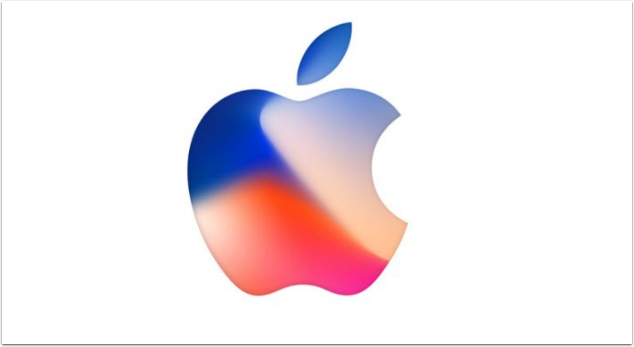 Apple Special Event – Today