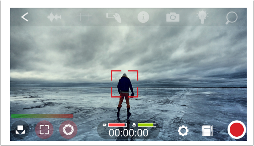New! Mobile Photography, Art & Videography – App of the Day