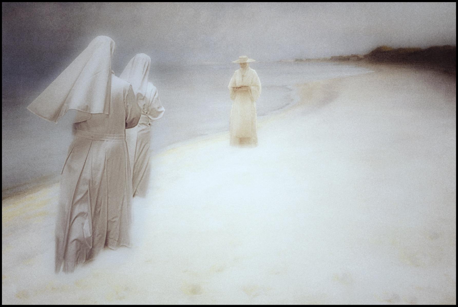 Nina Hauser