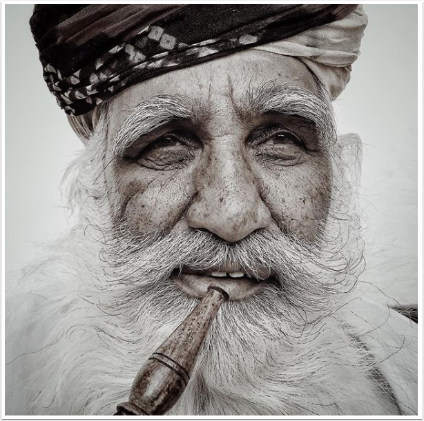 Mobile Photography Competition with a Host of Fabulous Prizes – Check Out The Latest Entries