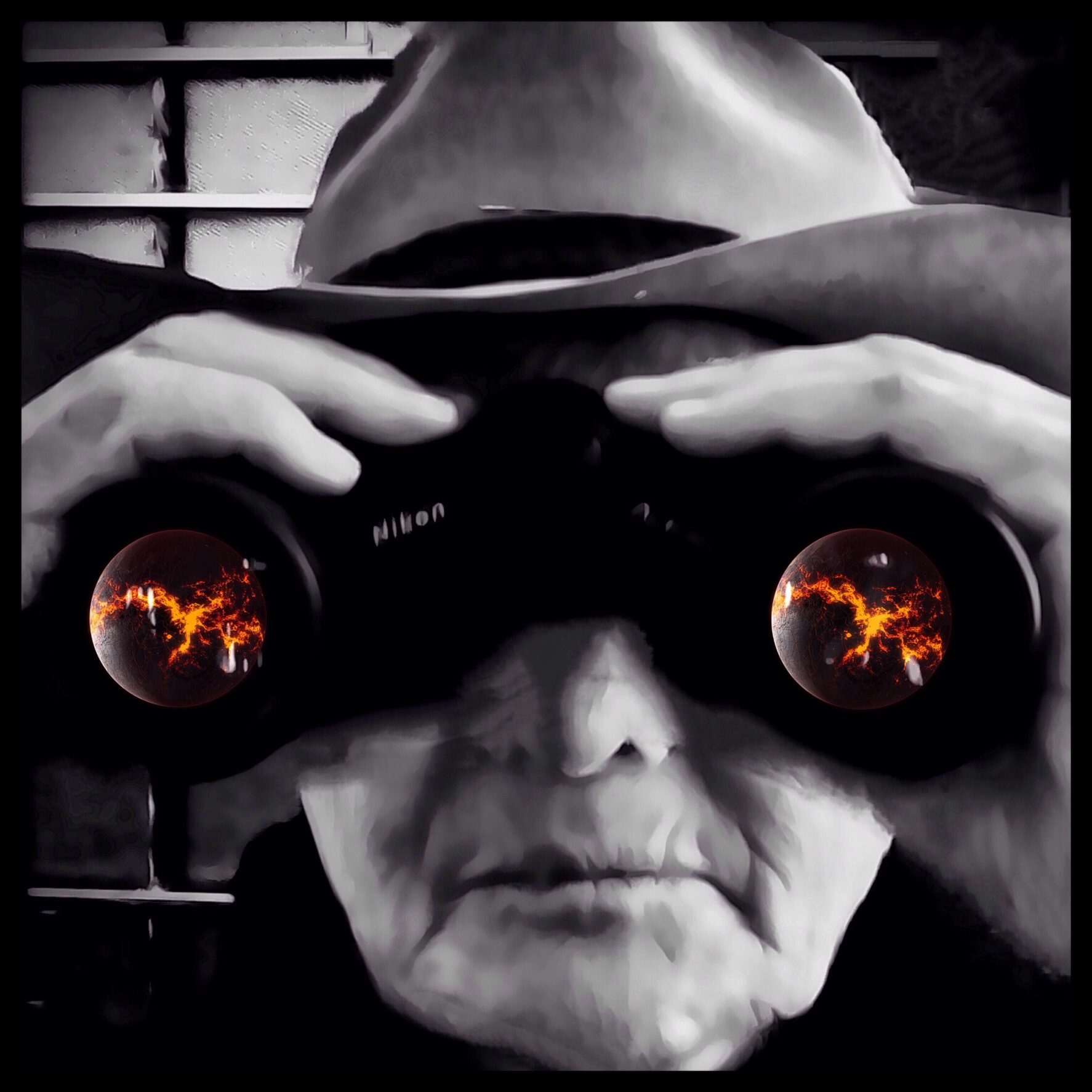 Visualising Mobile Photography Interview with Susan Rennie