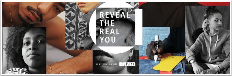 Celebrating the power of SmartPhone Photography – Reveal the Real You!