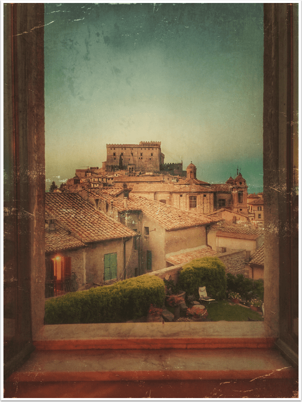 Visualising Mobile Photography and Art Interview with Debara Splendorio