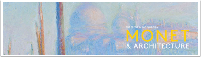 App Of The Day – BrushStroke In Association with The National Gallery (and it's free for the weekend)