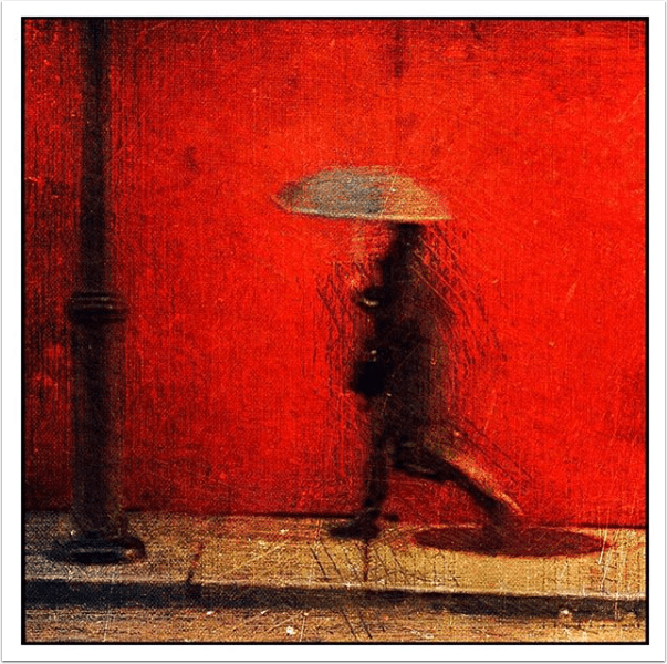 Mobile Photography/Art Pic of the Day (925) via Instagram