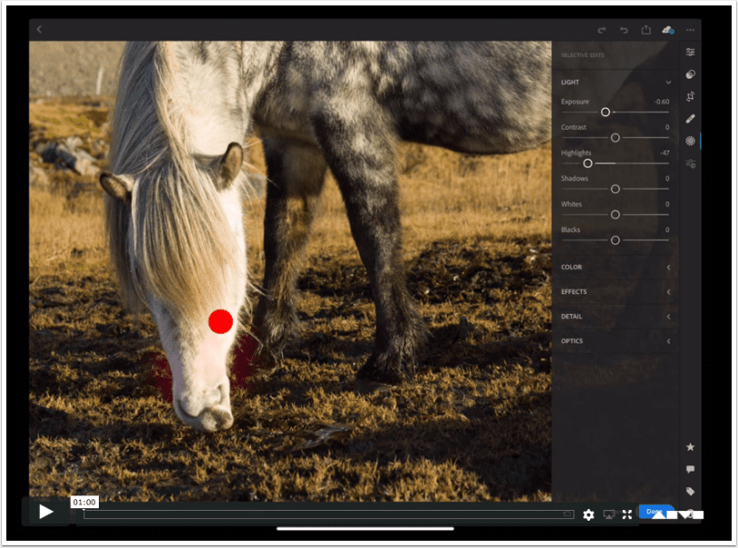 Mobile Photography – The New Apple iPad Pro Review for Photographers