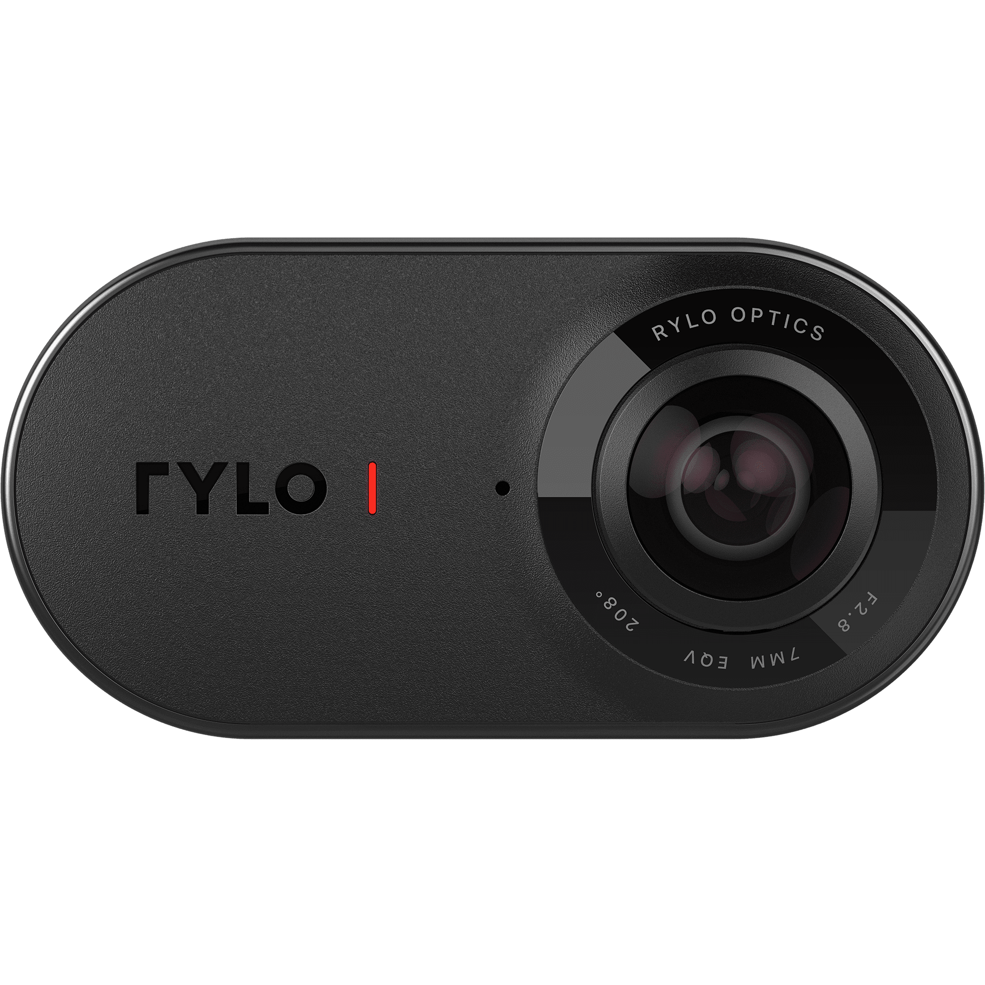 Rylo announces update to increase 360-degree Camera's 4K output to 5.8K