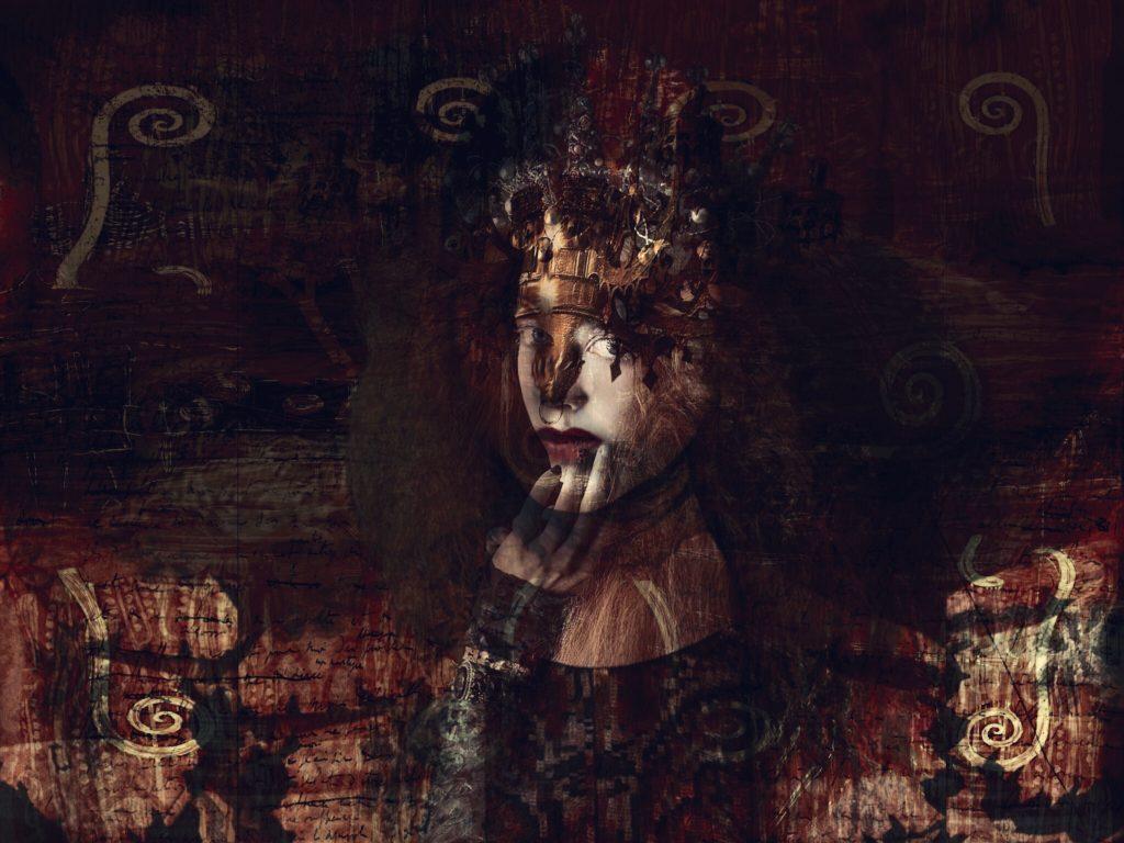 Mobile Photography & Art – 'Intimate Interview' with M Cecilia São Thiago from São Paulo, Brazil - TheAppWhisperer