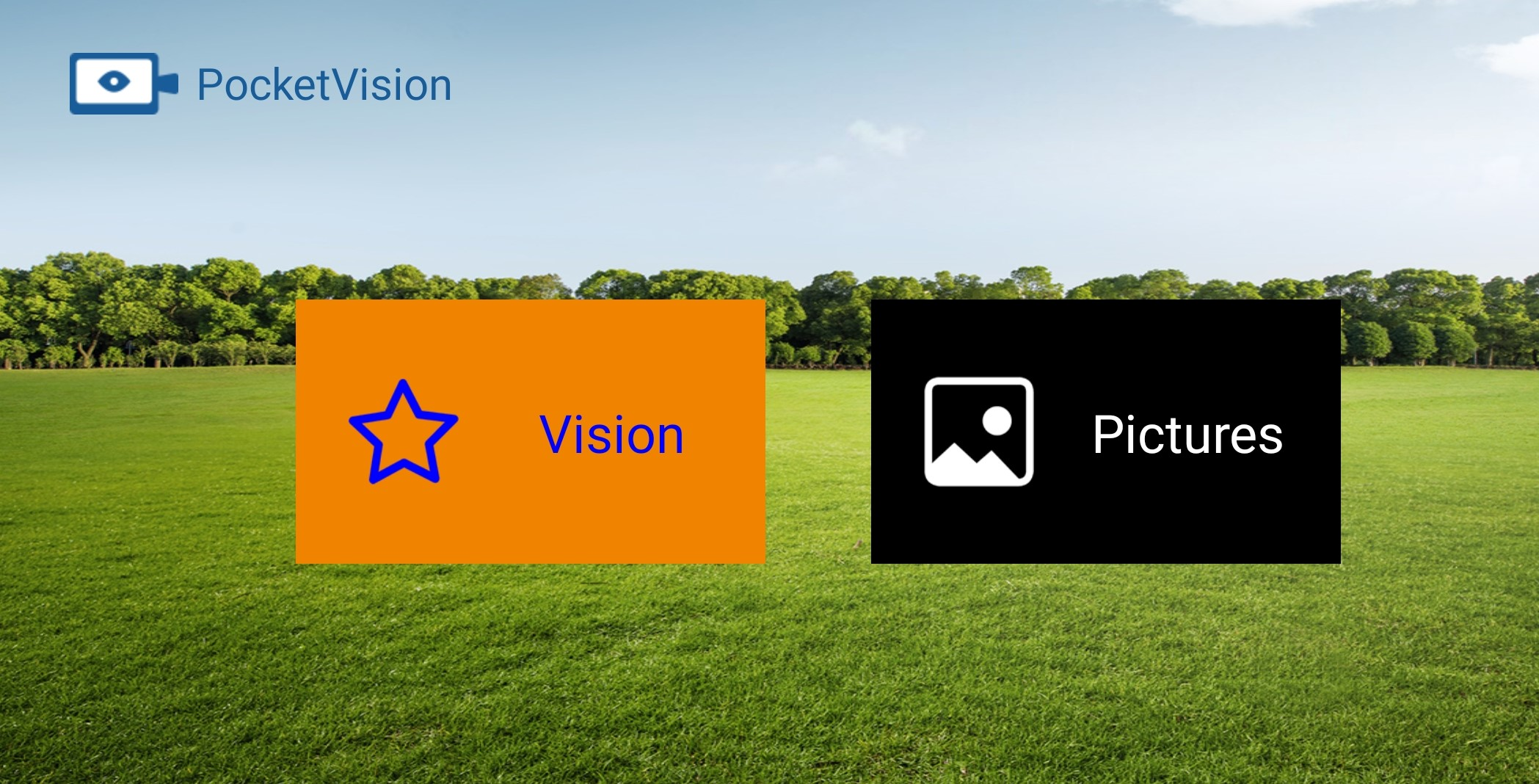 Honor Empowers the Visually Impaired with Launch of New AI-Powered App – 'PocketVision'