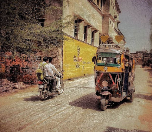 mobile photography