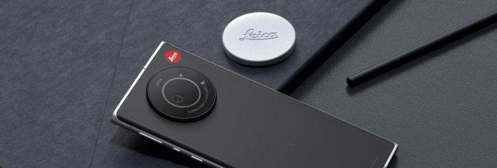 Leica Phone 1
